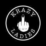footer-krazy-ladies.jpg
