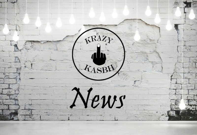 krazy-kasbh-news.jpg